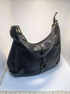 Preloved No Brand Shoulder Bag