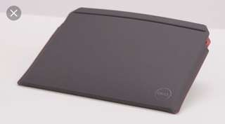 DELL XPS 13 sleeve case magentic