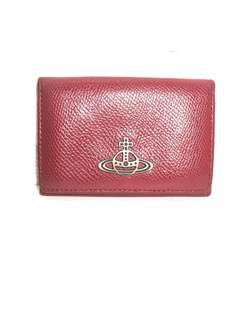 Vivienne Westwood Wallet - Card Holder