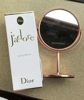 🚚 J'adore Dior Eau De Parfum 50ml