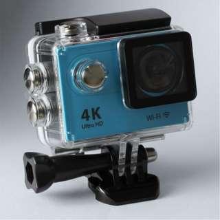 4k HD CAM #TAG GOPRO LOOK  alike.