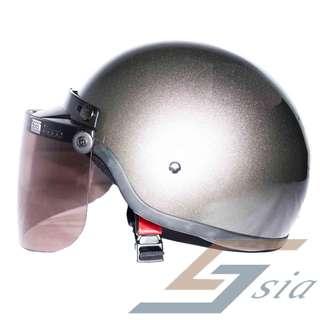 SGV Wings Helmet (Jipang)