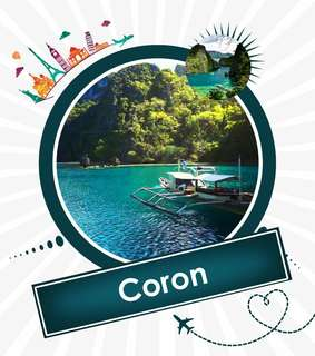3D2N CORON package