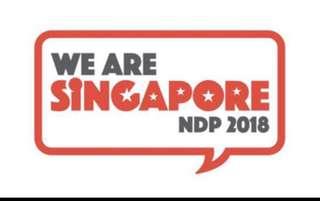 NDP 2018