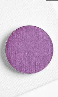 On The Rise Colourpop Pressed Powder