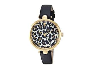 BRAND NEW KATE SPADE Holland Watch