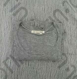 Isabel Marant sweatshirt