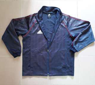 Adidas Sweater #MidSep50