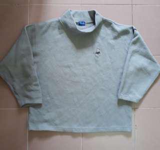 Sweat Shirt #POST1111