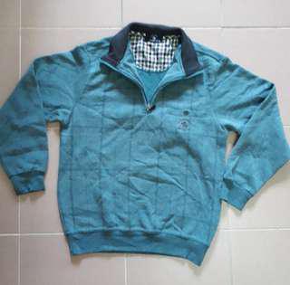 Sweat Shirt SBPRC #POST1111