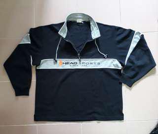 Shirt #POST1111