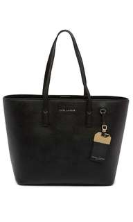 BRAND NEW MARC JACOBS Large Leather Tote Bag
