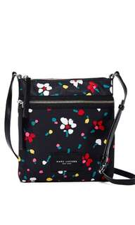 BRAND NEW MARC JACOBS Crossbody Bag
