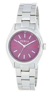 BRAND NEW FURLA Quartz Bracelet Watch, 25mm