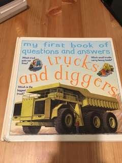 Moving sale. English story books