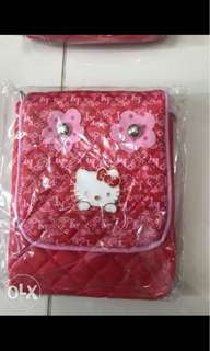 Hello kitty cutesling bag