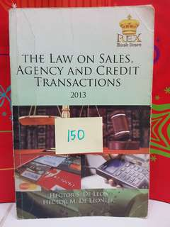 USED ACCOUNTING BOOKS