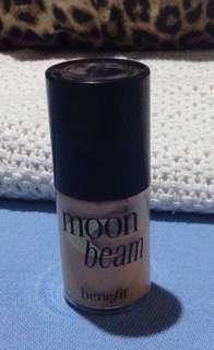 Benefits Moon Beam