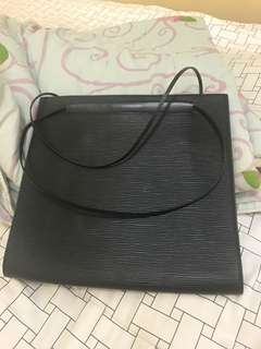 Louis Vuitton st.tropez bag