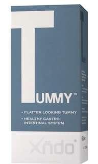 Xndo Tummy Tablets