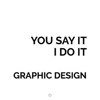 Graphic Design Service, Full-time Designer, Freelance Designer
