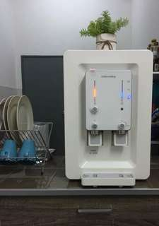 HOTTEST COWAY WATER PURIFIER RM118 ONLY