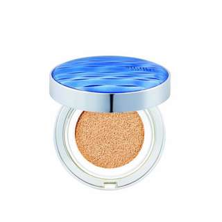 su:m37 Water-full CC Cushion Perfect Finish 15g