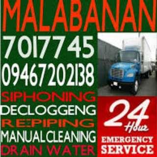 gulod novaliches quezon city malabanan&pozo negro services 09467202138
