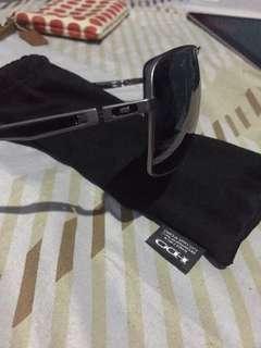 Oakley shades