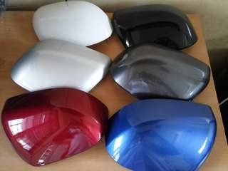 Cover Spion Avanza Xenia 2 pcs ( Kanan-Kiri ) Original