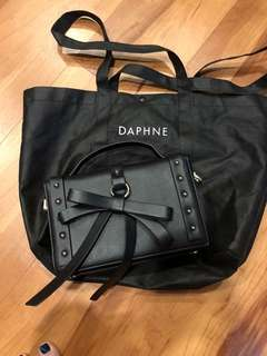 Daphne bag