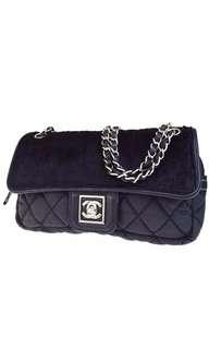 Chanel 袋 (✔️上膊用)