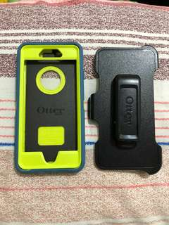 OTTERBOX For Iphone 6s