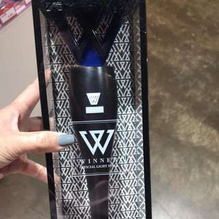 Winner Lightstick