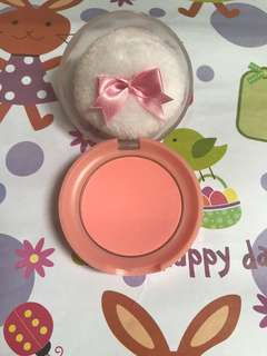 Etude House Cookie Blusher
