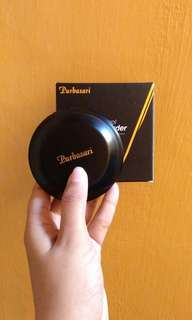 Purbasari Oil Control Matte Powder - Honey Beige