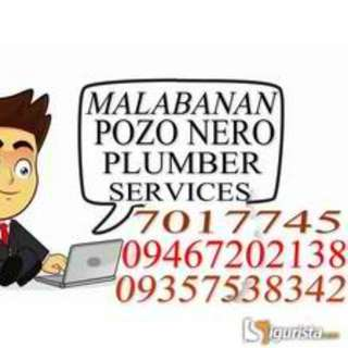 BAGBAG NOVALICHES QUEZON CITY TUBERO&PLUMBING SERVICES 09467202138 7017745