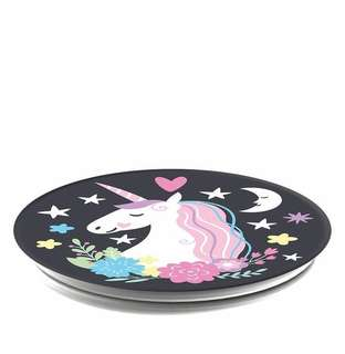 POPSOCKET original pop socket unicorn