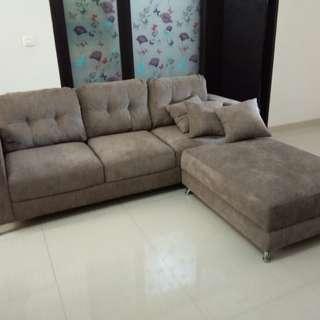 Pusat Service sofa di bandung