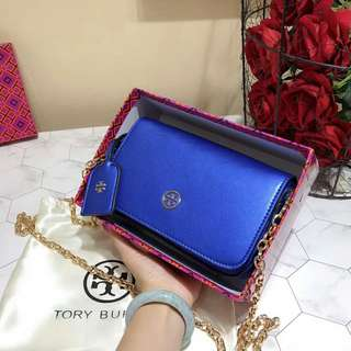 Tory Burch high quality