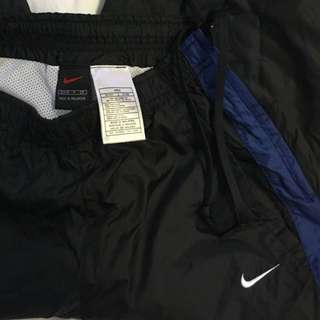 Nike Pants Size S