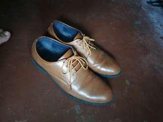 Salvattore Formal shoes