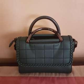 Handbag / Bodybag