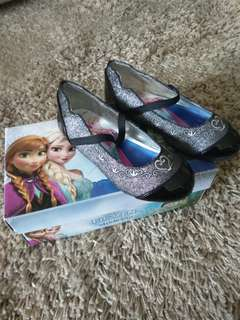 Frozen Shoes BRAND NEW