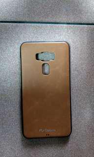 🚚 Zenfone3 5.5吋 552kl 手機殼
