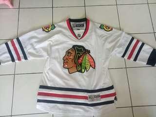 Baju hockey