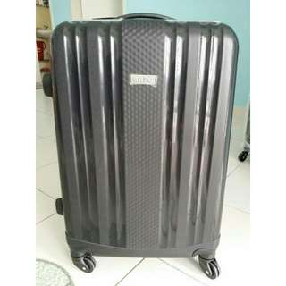 Berverlyhill Luggage 24""