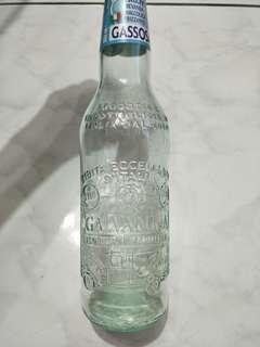 🚚 美麗空瓶24公分