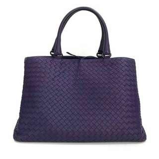 👉CAKEP - BV Milano Purple #d