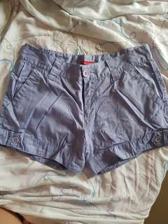 Authentic UB Clothing
